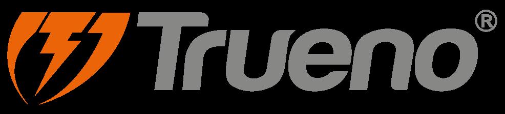Logo-principal-color-grande