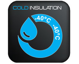 Cold-Insulation-40