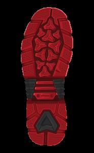 S10-soldadura