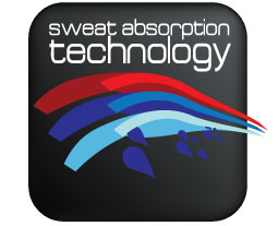 Sweet-Absortion