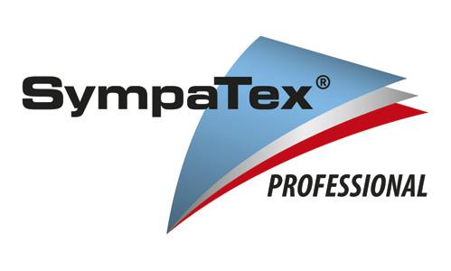 Sympatex_Logo2