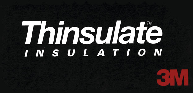 Thinsulate_logo 300