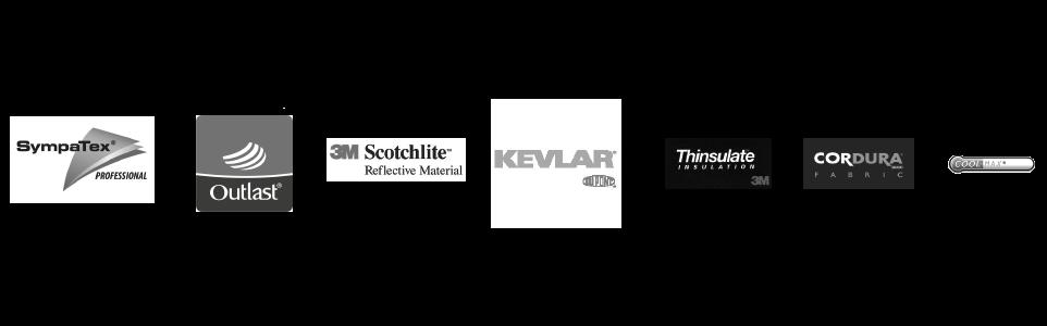 Logos partners 2